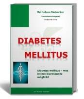 Cover Diabetes mellitus-Report