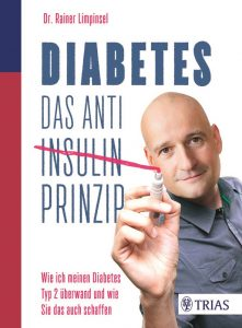 Diabetes_Das Anti-Insulin-Prinzip_Limpinsel