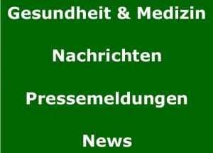 Gesundheit_Nachrichten,_Pressemeldungen