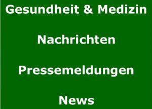 Gesundheit_Nachrichten,_Pressemeldungen