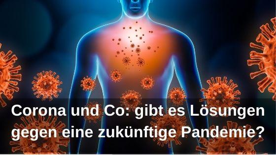 Corona_Pandemie