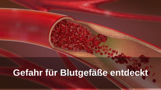 Gefahr_fuer_Blutgefaeße_entdeckt